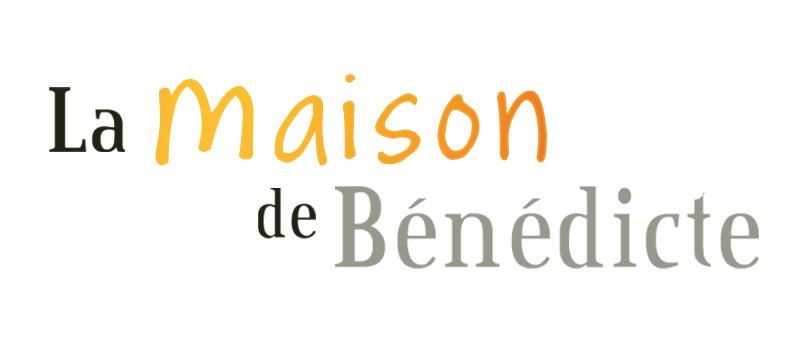 Logo-La-Maison-de-Benedicte