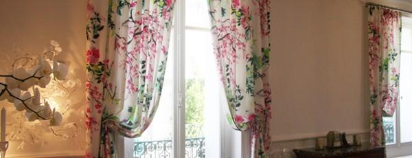 admin la maison de b n dicte d coration int rieure conseils projets de d coration travaux. Black Bedroom Furniture Sets. Home Design Ideas
